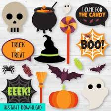 halloween photo booth props printable pdf halloween printable photo booth props printable halloween photo