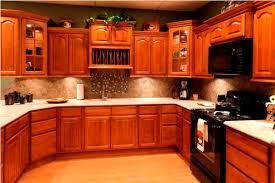 floor inspiring kitchen flooring lowes laminate tile flooring