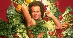Richard Simmons Memes - missing richard simmons everything you need to know rolling stone