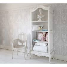 bedroom french the perfect home design