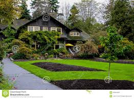 Stanley Park Stanleypark Liv Twitter by Stanley Lawn And Garden Zandalus Net