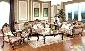 living room furniture pictures living room furniture outlet modern living room furniture discount