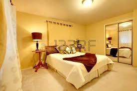 Light Yellow Bedroom Walls Bedroom With Yellow Walls Soft Yellow Bedroom Walls