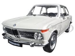 bmw 2002 model car bmw diecast model cars 1 18 1 24 1 43