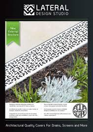 Aquascape Designs Products Aquascape Brochure 2017