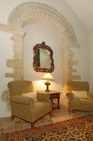 newton u0027s chapel author sarah ban breathnach u0027s stone cottage