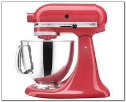 Kitchenaid Mixer Classic by Kitchen Blue Walmart Kitchenaid Mixer For Best Mixer Idea