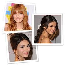 latina hairstyle ideas u2013 hairstyle personality quiz