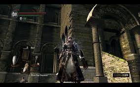 White Soapstone Dark Souls Steam Community Screenshot Fashion Souls At It U0027s Finest