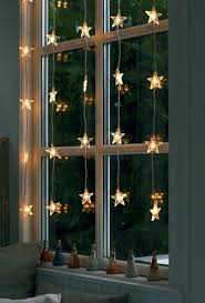 Lights For Windows Designs Window Decor Ideas Lights Window Decorating Ideas
