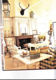 French Country Home Decor 899 Best French Design Images On Pinterest Country French