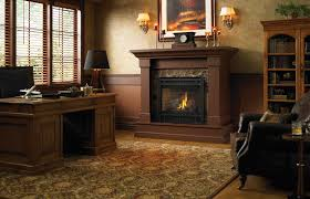 How To Fix Gas Fireplace Buy Fireplaces Winnipeg U2013 Best Quality Fireplaces And High Quality