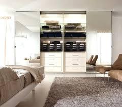 plan chambre a coucher chambre avec dressing plan chambre a coucher avec dressing et salle