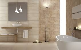 100 tongue and groove bathroom ideas lovely traditional