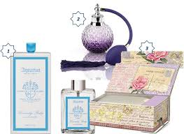gifts for a woman best gift idea gifts for aquarius what to about their dazzling