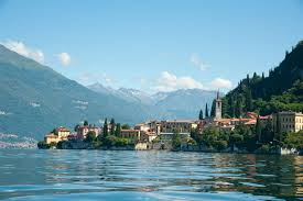 limitless luxury on italy u0027s luscious lake como