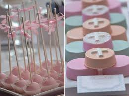 communion favor ideas 24 best communion ideas images on communion