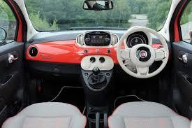 Fiat 500 Interior Fiat Amazing 2017 Fiat 500s Interior 2017 Fiat 500 Abarth 595 2