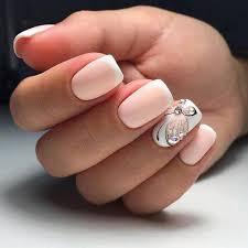 nail art design the best designs best nail art designs for s 1