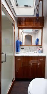 Yacht Interior Design Ideas 17 Best Luxury Fishing Boats Yachts Images On Pinterest Luxury