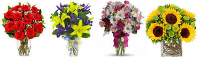 same day flower delivery same day solutions