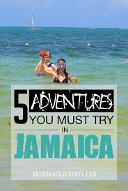 best 25 negril jamaica ideas on pinterest negril jamaica