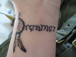 best 25 best wrist tattoos ideas on pinterest best female