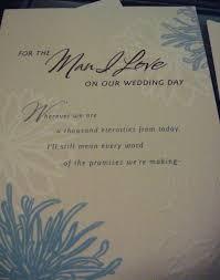 hallmark wedding invitations hallmark invitation template orderecigsjuice info