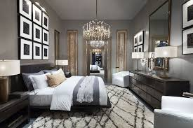 beckham home interior restoration hardware just opened a mansion in palm and you