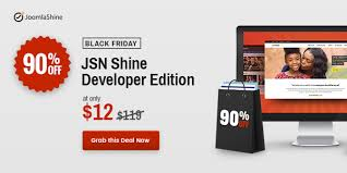 best black friday 2016 website to search deals best joomla deals on black friday u0026 cyber monday 2016