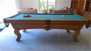 olhausen york pool table used olhausen pool table motavera com