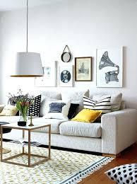 ikea living room rugs ikea living room rugs rugs ikea large living room rugs pickiapp co