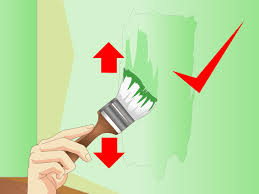 how to repair holes in drywall with spackle 12 steps