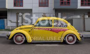 volkswagen bug yellow yellow volkswagen beetle with turtle toy u2013 mgkaya
