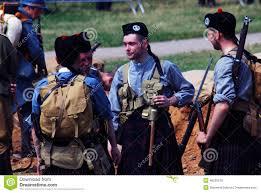 men in scottish kilts editorial stock photo image 48230078