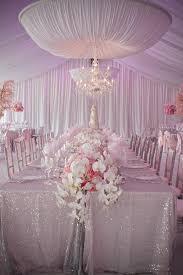 wedding draping fabulous drapery ideas for weddings the magazine