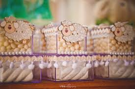 baby shower candy bar ideas kara s party ideas baby shower kara s party ideas
