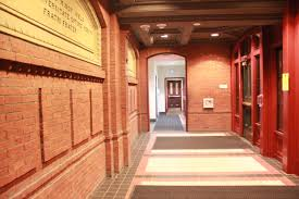 Coolest Dorm Rooms Ever All About That Dorm Life A Freshman Guide Harvard College