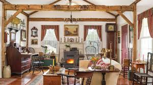 Home Design For Joint Family by Old House Restoration Products U0026 Decorating