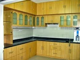 kitchen cabinet value sellers kitchen cabinet medium size of living roomsellers hoosier