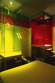 39 best interior design images on pinterest architecture colors