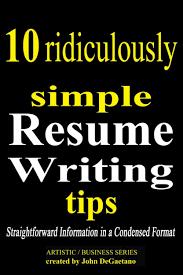 Resume Services London Ontario Professional Custom Essay Ghostwriters Website Good Introduction