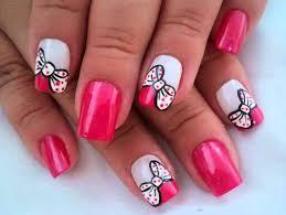 imagenes uñas para decorar diseños para decorar uñas uñas 3 pinterest