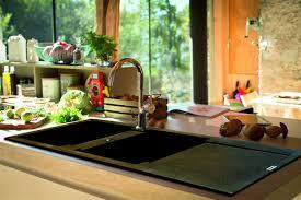 Design House Faucet Reviews Kitchen Franke Sink Franke Kitchen Faucet Franke Sink