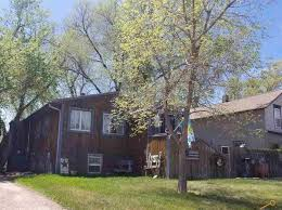 Victorian Cottage For Sale by Rapid City Real Estate Rapid City Sd Homes For Sale Zillow