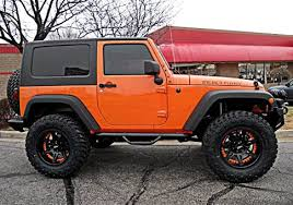 wrangler jeep forum tires for jeep wrangler unlimited jeep car