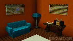 chambre minecraft déco chambre moderne minecraft 57 villeurbanne 20581740 image