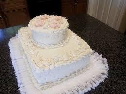 wedding sheet cake wedding sheet cake cakecentral