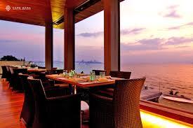 The Best Fish Restaurants In Tel Aviv 10 Best Pattaya Restaurants 2017 Most Popular Restaurants In Pattaya