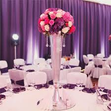 wedding hire venueart in london decorative hire hitched co uk